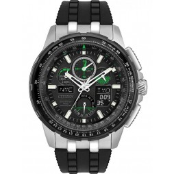 Citizen Mens Skyhawk A-T Watch JY8051-08E