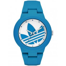 Adidas Unisex Aberdeen Blue Watch ADH3118