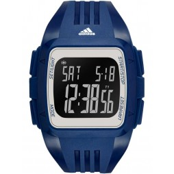Adidas Mens Duramo Digital Strap Watch ADP3265