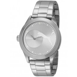 Puma Ladies Bling Watch PU103582001