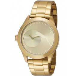 Puma Ladies Bling Watch PU103582002