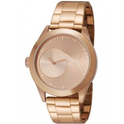 Puma Ladies Bling Watch PU103582003