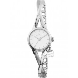 Radley Ladies Bracelet Watch RY4181