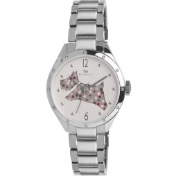 Radley Ladies Bracelet Watch RY4159