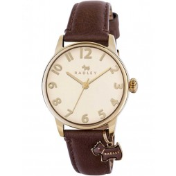 Radley Ladies Blair Strap Watch RY2360