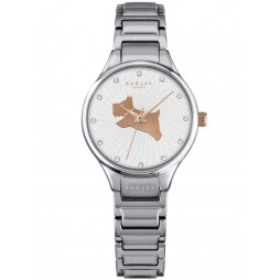 Radley Ladies On The Run Bracelet Watch RY4243