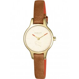 Radley Ladies Wimbledon Strap Watch RY2410