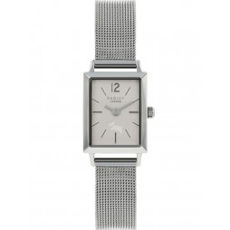 Radley Ladies Primrose Hill Watch RY4291