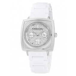 BCBG Maxazria Ladies Bracelet Watch BG8229