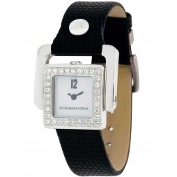 BCBG Maxazria Ladies Arabesque Watch BG6219