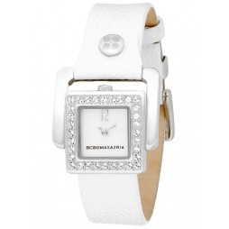 BCBG Maxazria Ladies Arabesque Watch BG6220