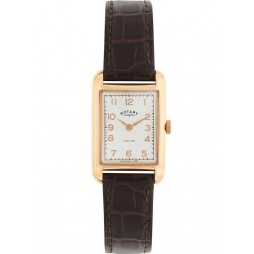 Rotary Ladies Classic Watch LS02699-01