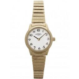 Rotary Ladies Expanding Bracelet Watch LB00762