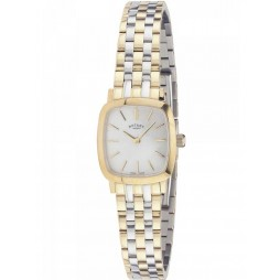 Rotary Ladies Bracelet Watch LB02401-41