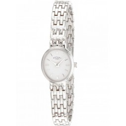 Rotary Ladies Dress Watch LB2083-02