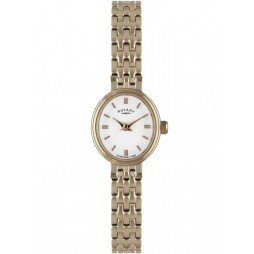 Rotary Ladies Classic Watch LB02085-02