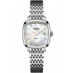 Rotary Ladies Windsor Watch LB05305/07