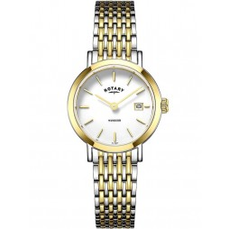 Rotary Ladies Windsor Watch LB05301/01