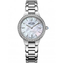 Rotary Ladies Kensington Bracelet Watch LB05275/07