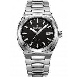 Dreyfuss and Co Mens 1953 Automatic Watch DGB00154/04
