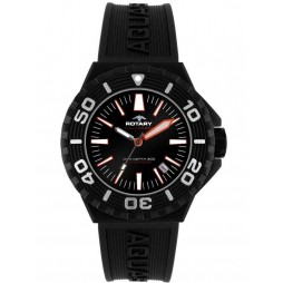 Rotary Mens Aquaspeed Watch AGS00057-W-04