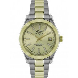 Rotary Mens Verbier Watch GB08151-03