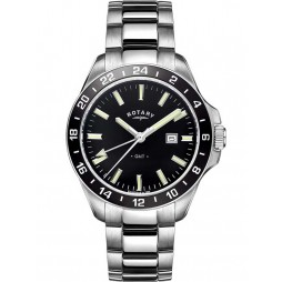 Rotary Mens Havana Watch GB05017/04