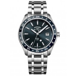 Rotary Mens Legacy Watch GB90172/05