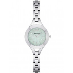 Emporio Armani Ladies Bracelet Watch AR7416