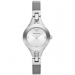 Emporio Armani Ladies Bracelet Watch AR7361