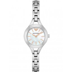 Emporio Armani Ladies Bracelet Watch AR7425