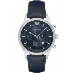 Emporio Armani Mens Lambda Watch AR11018