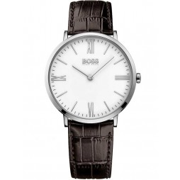 Hugo Boss Mens Jackson Watch 1513373