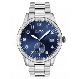 BOSS Mens Legacy Bracelet Watch 1513707