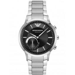 Emporio Armani Connected Hybrid Smartwatch ART3000