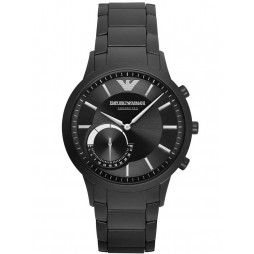 Emporio Armani Connected Hybrid Smartwatch ART3001