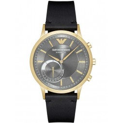 Emporio Armani Connected Hybrid Smartwatch ART3006
