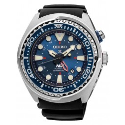 Seiko Mens Padi Prospex Divers Watch SUN065P1