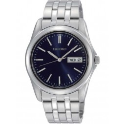 Seiko Mens Bracelet Watch SGGA41P1