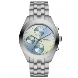 Marc Jacobs Ladies Peeker Watch MBM3371