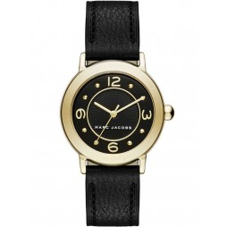 Marc Jacobs Ladies Riley Watch MJ1475