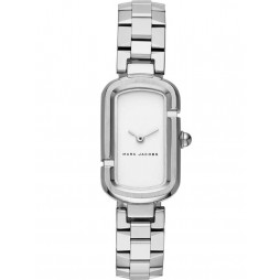 Marc Jacobs Ladies Jacobs Bracelet Watch MJ3503