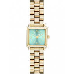 Marc Jacobs Ladies Kathrine Watch MBM3289