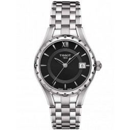 Tissot Ladies T-Lady Bracelet Watch T072.010.11.058.00
