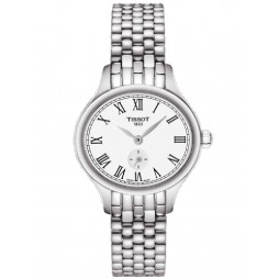 Tissot T-Lady Bella Ora Piccola Watch T103.110.11.033.00