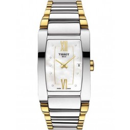 Tissot Ladies Generosi-T Watch T105.309.22.116.00