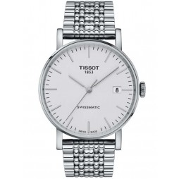 Tissot T-Classic Everytime Automatic Watch T1094071103100