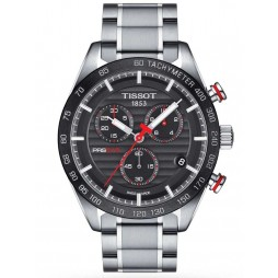 Tissot T-Sport PRS516 Automatic Watch T1004171105101