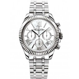 Thomas Sabo Ladies Divine Chrono Watch WA0253-201-201