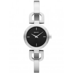DKNY Ladies Reade Watch NY8541